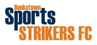 Bankstown Sports Strikers FC